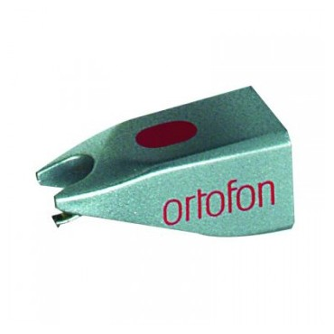 Ortofon Pro Nadel SILBER