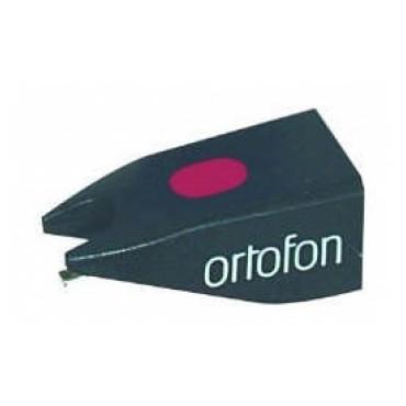 Ortofon Pro S Nadel