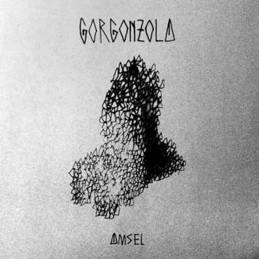 Gorgonzola - Amsel
