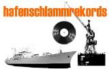 Hafenschlammrekords